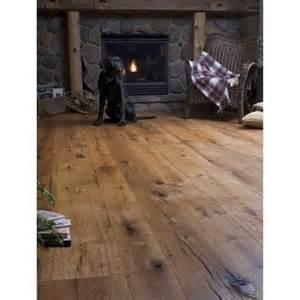 Rustic Wide Plank Flooring Wide Plank Rustic Hardwood Floors