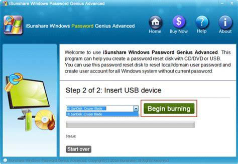 resetting windows live 4 ways to reset windows live id forgotten password