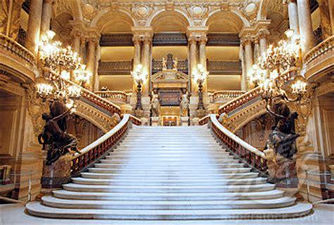 Le Plafond De L Opéra Garnier by L Op 233 Ra Garnier Architecture
