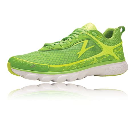 zoot running shoes zoot solana running shoes 20 sportsshoes
