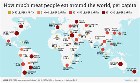 map us vegetarians living longer the effect vegetarianism really has on our