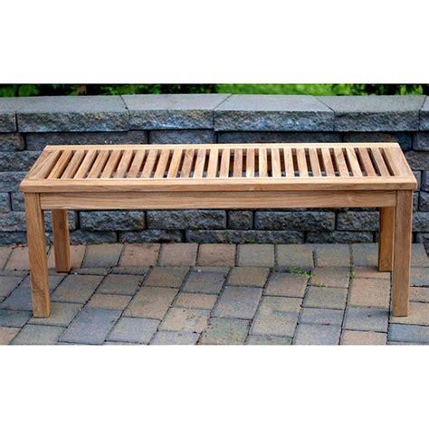 3 foot outdoor bench bench design astounding concrete bench prices concrete