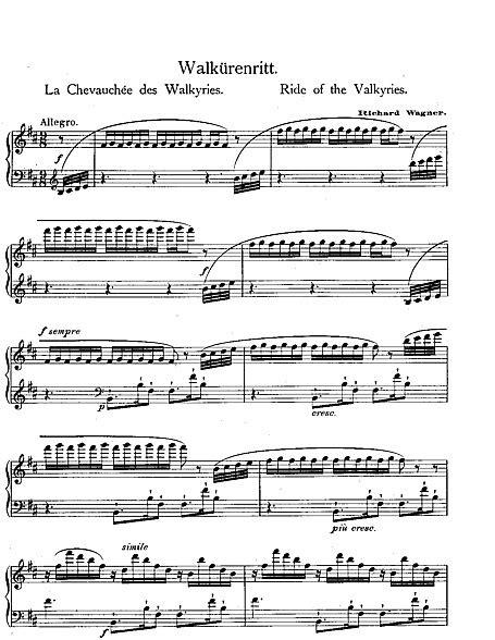 hochzeitstag vertaling die walk 252 re walk 252 renritt piano partituren cantorion