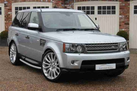 2003 range rover sport for sale 2003 range rover for sale 2019 2020 new car release date