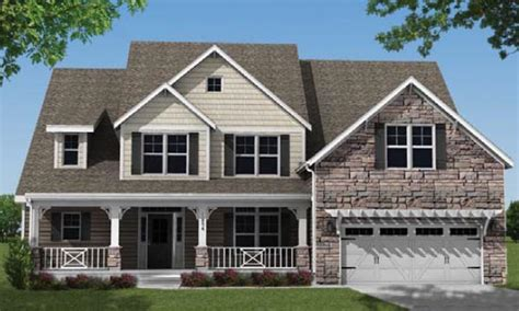 bill clark homes design center wilmington nc bill clark bill clark homes wilmington nc floor plans thefloors co