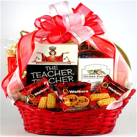 Image result for breakfast gift basket
