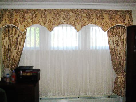different styles of valances bedrooms curtain valances for bedroom gallery including