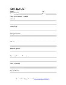 record of telephone conversation template record of telephone conversation template 28 images