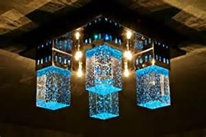 colour changing ceiling lights led halogen ceiling light with colour change feature and