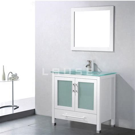 Bathroom Vanity Manufacturers Glass Basin Cabinet China Bath Vanities Manufacturer And Factory Of Bathroom Vanity Bathroom