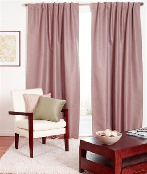 How To Make An Onin Room Divider Screen With Curtains Onin Room Divider