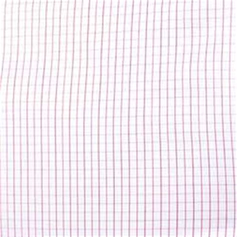 js check pattern 5 check patterns common for dress shirts art of style club