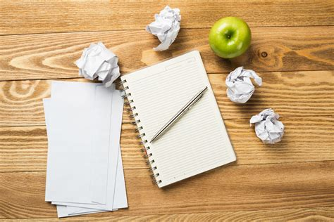 come si scrive 19 in lettere lettera di motivazione associazione 18 24
