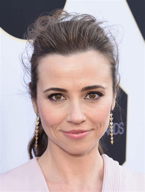 Lindya Pant cardellini photos photos 2015 tv land awards