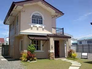 Download image fotos de casas bonitas dos pisos pc android iphone