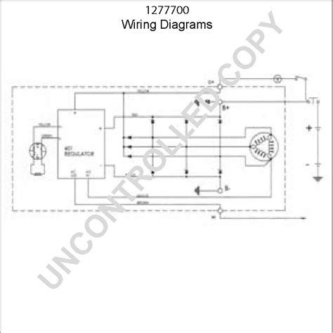 scania wiring diagrams 22 wiring diagram images wiring