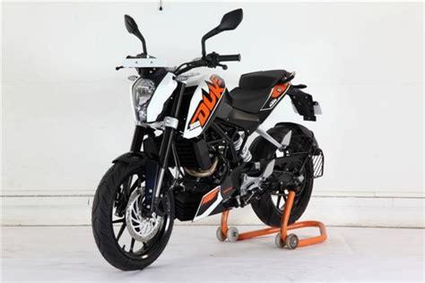 Ktm 200cc Duke Ktm Duke 200cc Colours In India Ktm Duke 200cc Colors