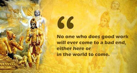 best bhagavad gita bhagavad gita quotes about emotions you should read
