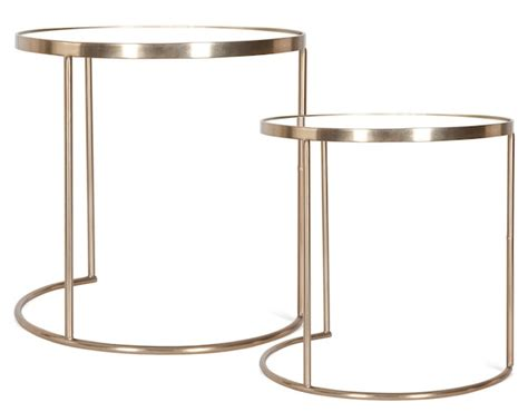 zara home design design daily monacle tables from zara home california