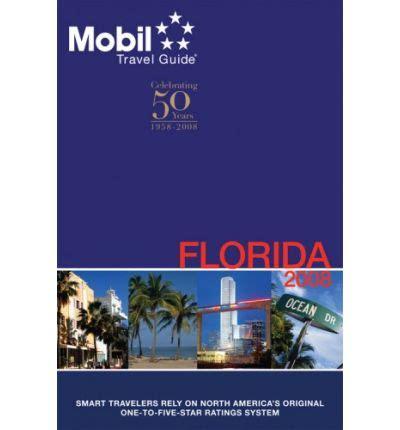 mobil travel mobil travel guide florida mobil travel guide