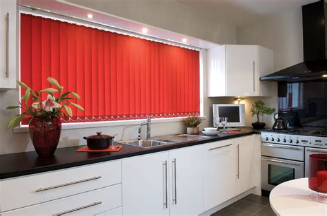 Blind Companies Vertical Blinds Norwich Sunblinds