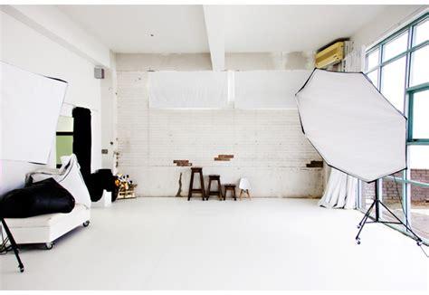 photography johanna h studios contemporary wedding photography portrait photography studio tauranga mt maunganui bop
