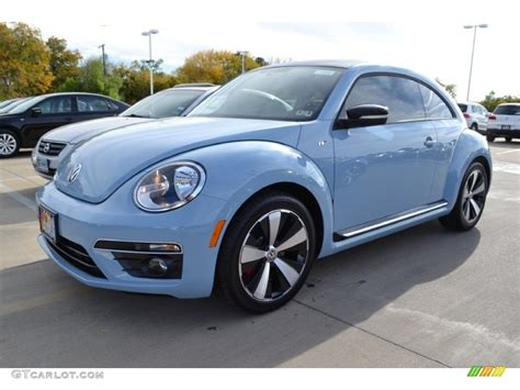 blue volkswagen beetle for black volkswagen beetle convertible 2017 2018 best