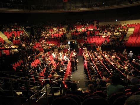 entradas price teatro circo price