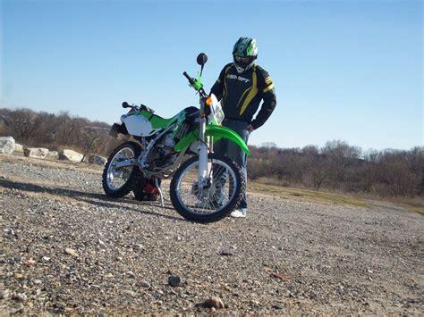Motorrad Fahren Bei 10 Grad by Toyota Fanpage Gallery Us Update 56k Friendly