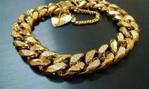 Harga Gelang Asli harga gelang emas asli terbaru april mei 2018 info