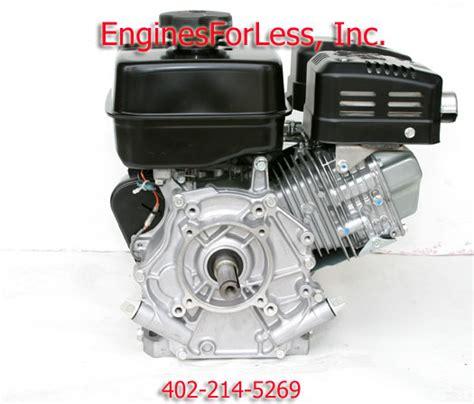 subaru 9 hp engine robin subaru robin subaru ex270 9 hp 9hp horizontal engine