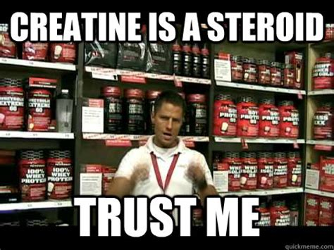 is creatine a steroid find presentations by mclaughlin vad speaker deck