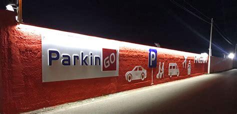 parcheggio porto palermo news palermo il parcheggio a due passi dal mare e dall