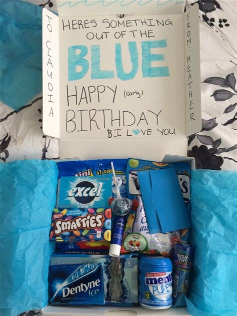 diy gifts for friends best 25 birthday gifts for friends ideas on