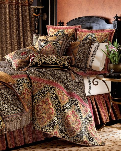 sweet dreams bedding sweet dreams maxmillion bed linens bedding pinterest