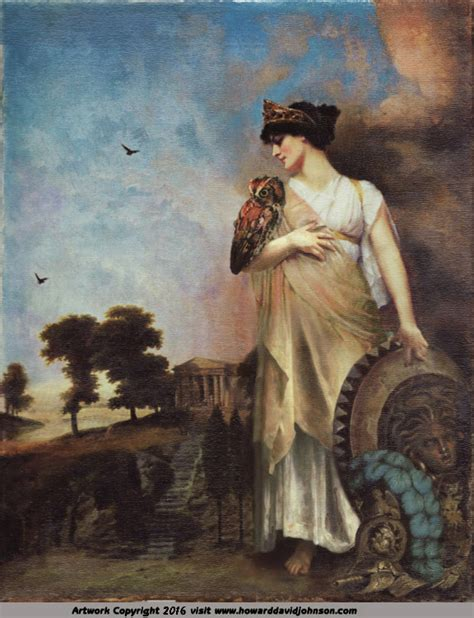 women of myth art lessons the brandywine of art featuring realistic illustration and portraiture in a