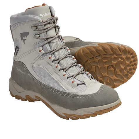 simms flats wading boots for and 5270f save 33