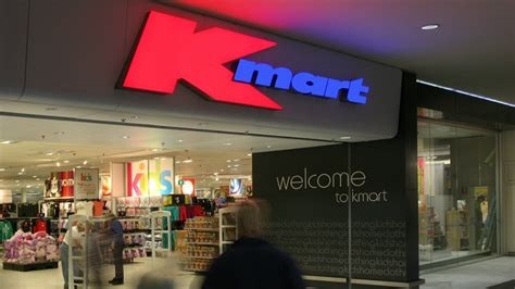 kmart fans on sale there is some really bad for kmart fans kiis 1011