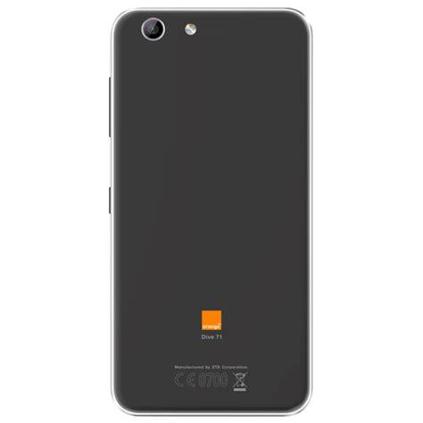 orange dive orange dive 71 telefoane orange romania