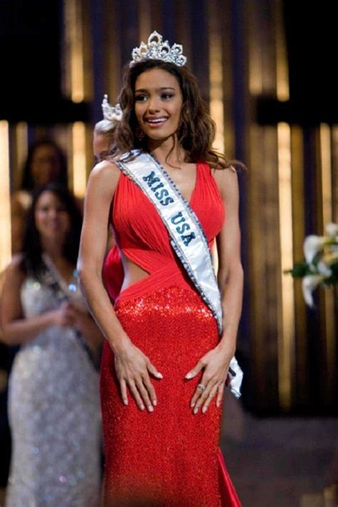 Miss Tennessee Smith Crowned New Miss Usa by 25 Best Miss Universe Organization Titleholders Images On