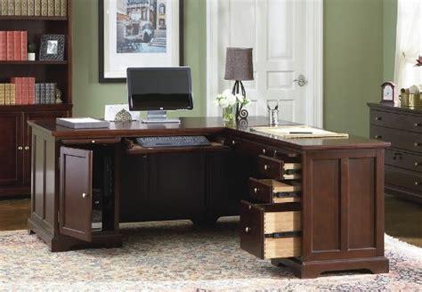 Home Office Desk Black Friday Black Friday Home Office L Shape Computer Writing Desk