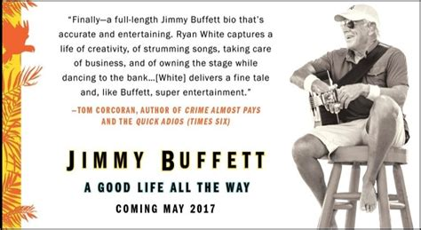 jimmy buffett a all the way books buffettnews page 2 the web s leading authority on