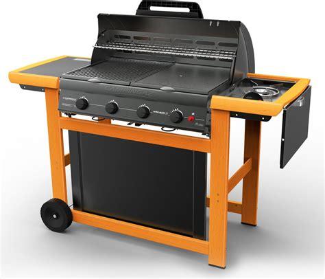 lade esterno lade da esterno in ghisa cingaz barbecue a gas gpl piastra