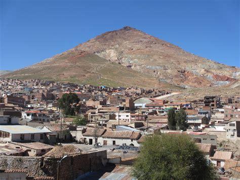imagenes historicas de potosi bolivia potosi bolivia girl meets world