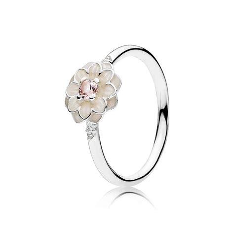 Pandora Enamel Charms 4petal Flower P 564 9 best wish list images on jewerly pandora charms and pandora jewelry