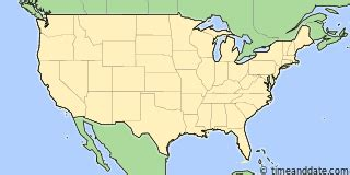 usa time zone vs australia current local time in albany new york usa