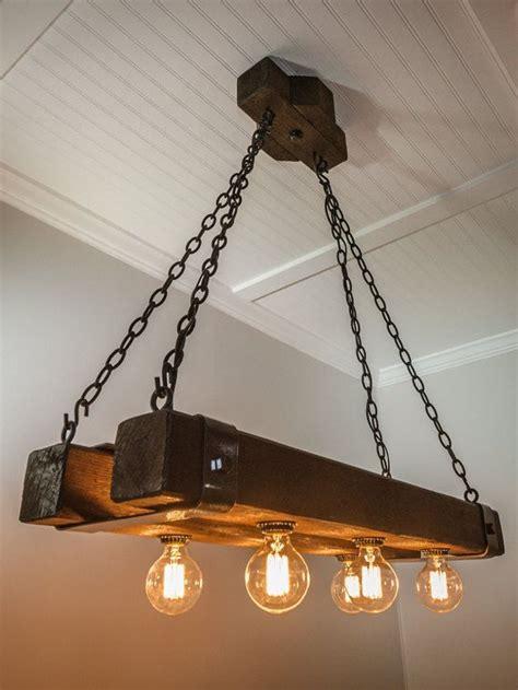 wooden chandeliers lighting best 25 wooden chandelier ideas on rustic