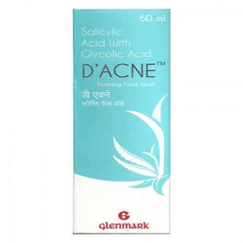 Hpai Wash Skin 60 Ml d acne foaming wash 60 ml clickoncare