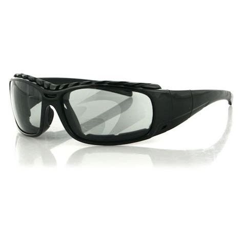 photochromic motorcycle sunglasses review www tapdance org