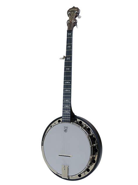 best banjo banjos for sale beginner banjos bluegrass banjos banjo
